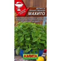 Мелисса лекарственная Махито --- Л.ог. | Семена