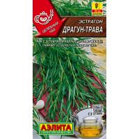 Эстрагон Драгун-трава