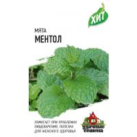 Мята Ментол ( Г ) | Семена