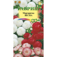 Маргаритка Весна смесь 0,05г ( Г ) | Семена